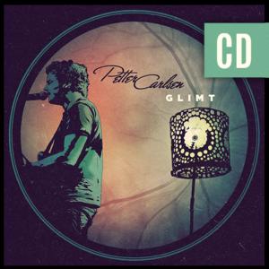 glimt-cd