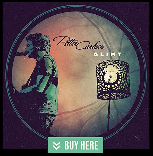 glimt-cover